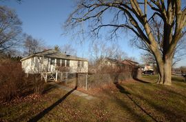 3196 Springbrook Street Ann Arbor, MI 48108 Photo 1