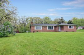 14400 Harvey Road Grass Lake, MI 49240 Photo 3