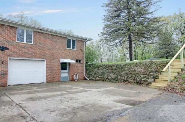 14400 Harvey Road - Photo 44