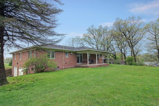14400 Harvey Road - Photo 45