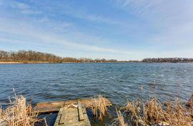 3555 Willis Road Grass Lake, MI 49240 Photo 4