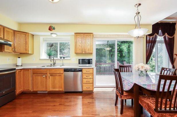 5685 Cedar Ridge Drive - Photo 16