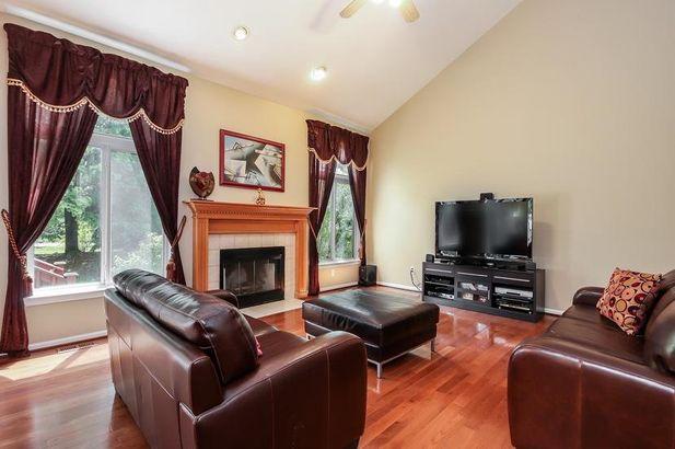 5685 Cedar Ridge Drive - Photo 21