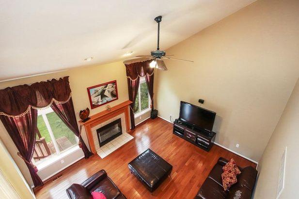 5685 Cedar Ridge Drive - Photo 24