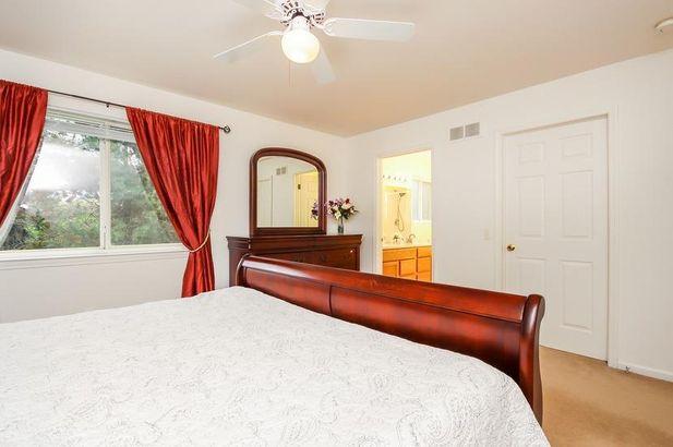 5685 Cedar Ridge Drive - Photo 28