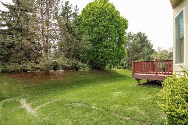 5685 Cedar Ridge Drive - Photo 44