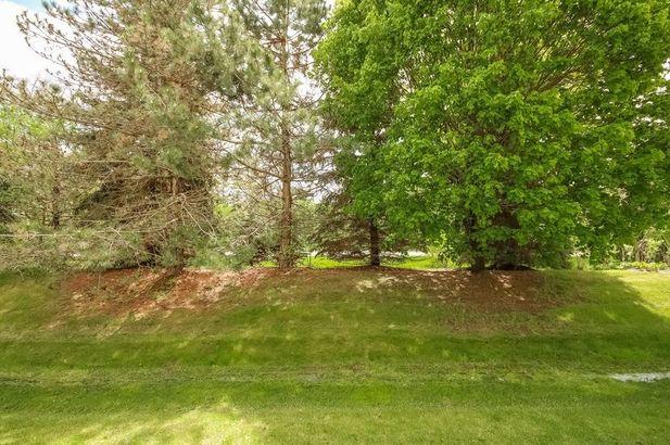 5685 Cedar Ridge Drive - Photo 45
