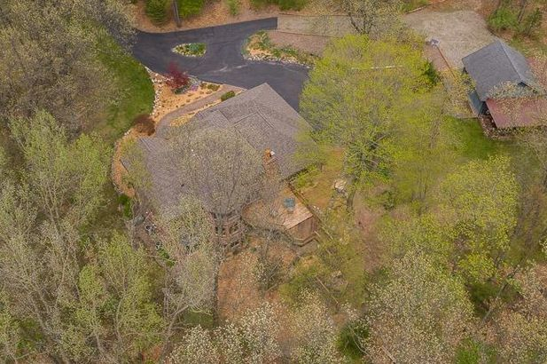 8272 Webster Hills Road - Photo 6