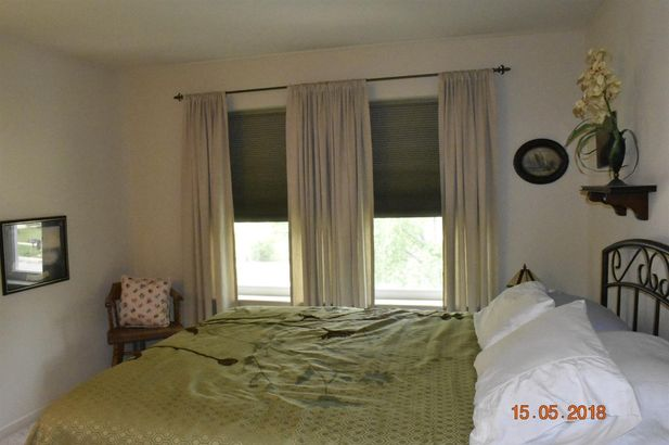 7966 Lake Crest Drive - Photo 25