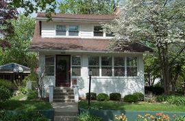 400 Virginia Avenue Ann Arbor, MI 48103 Photo 4