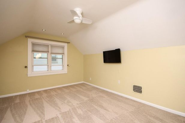 1706 South Boulevard - Photo 14