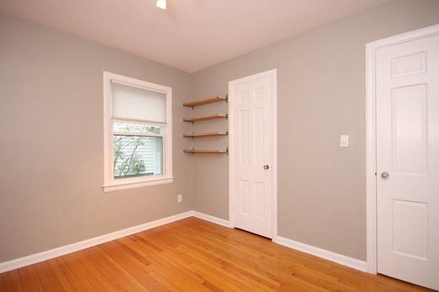 1706 South Boulevard - Photo 9