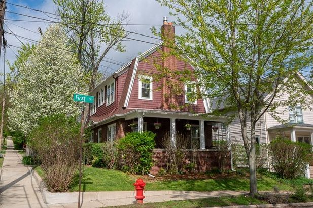 302 Koch Avenue - Photo 2