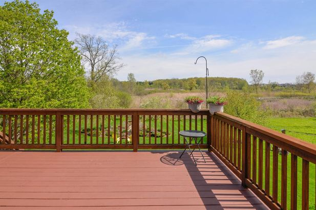 889 Country Creek Drive - Photo 26