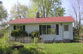 5143 SISTER LAKE Road Columbiaville, MI 48421 Photo 11