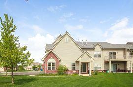 1153 Addington Lane Ann Arbor, MI 48108 Photo 11