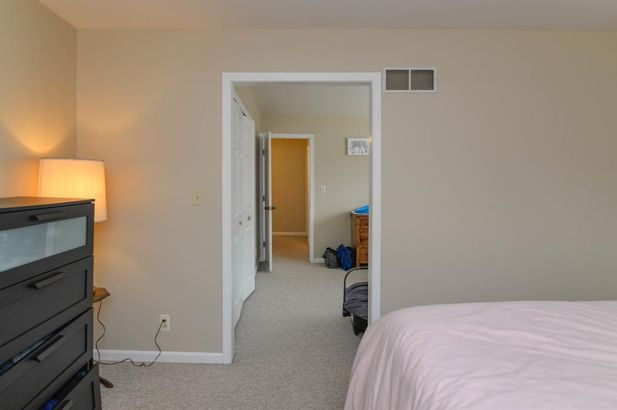576 Glendale Circle - Photo 54