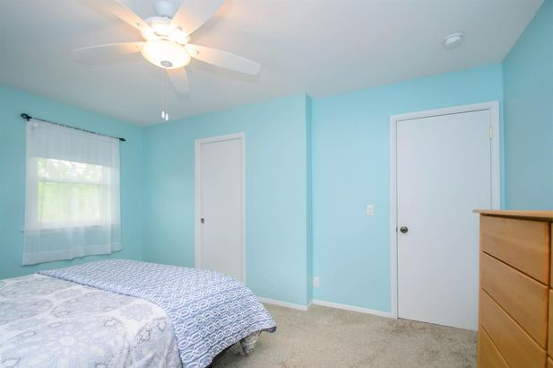 3685 Charter Place - Photo 18