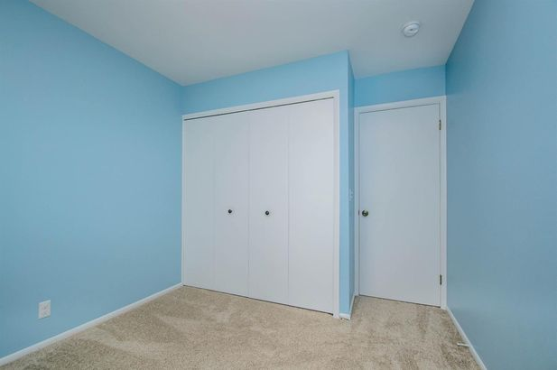 3685 Charter Place - Photo 28