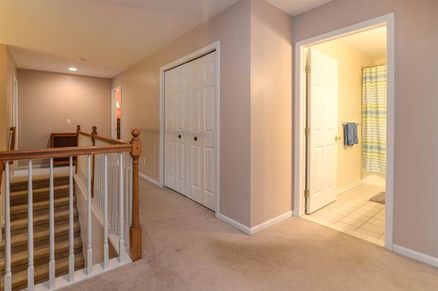 9124 Meadow View Lane - Photo 18