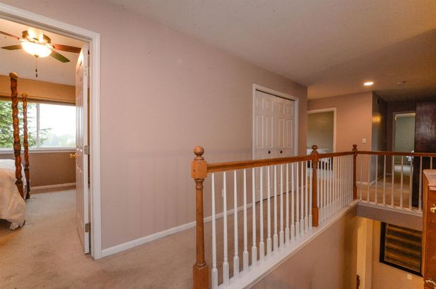 9124 Meadow View Lane - Photo 19