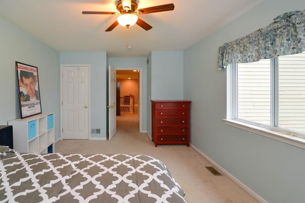 9124 Meadow View Lane - Photo 22