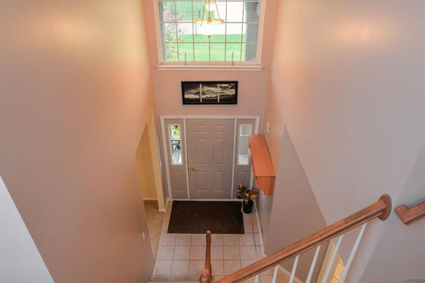 9124 Meadow View Lane - Photo 5