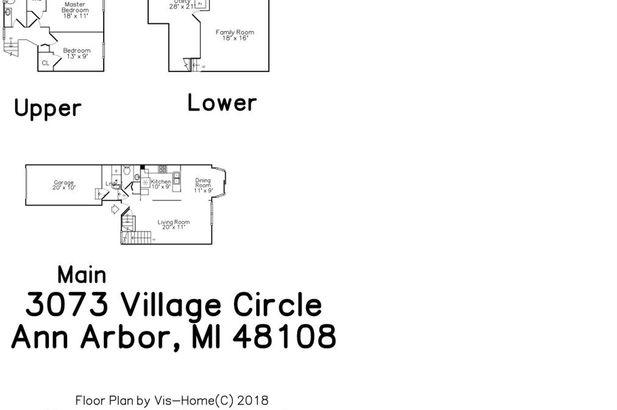 3073 Village Circle - Photo 30