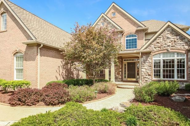 2082 Rouse Creek Court - Photo 3