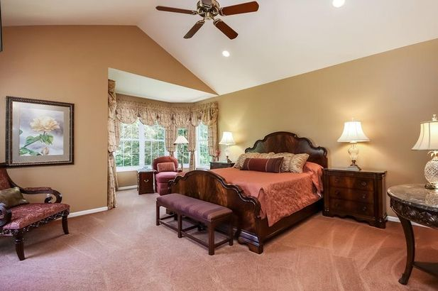 2082 Rouse Creek Court - Photo 21