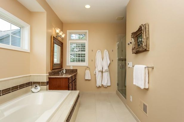 2082 Rouse Creek Court - Photo 26
