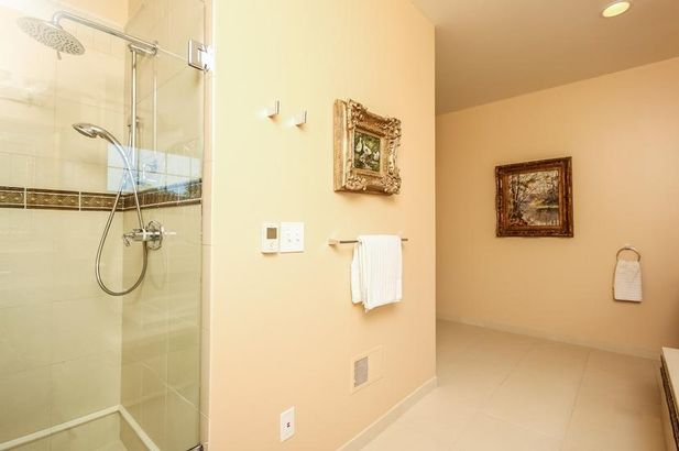 2082 Rouse Creek Court - Photo 27