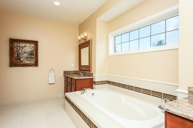 2082 Rouse Creek Court - Photo 28