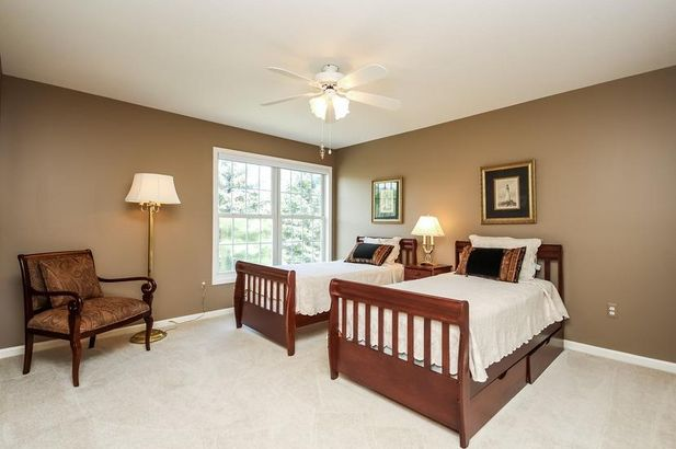 2082 Rouse Creek Court - Photo 31