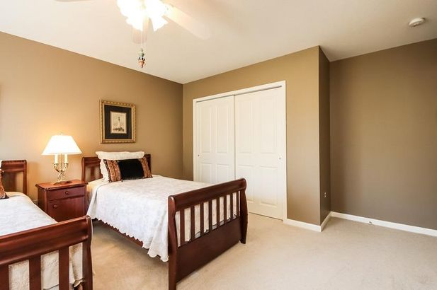 2082 Rouse Creek Court - Photo 32