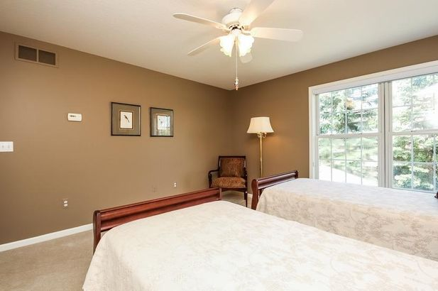 2082 Rouse Creek Court - Photo 33