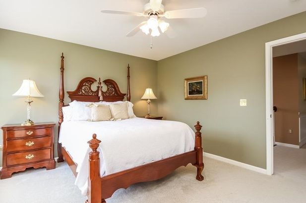2082 Rouse Creek Court - Photo 35