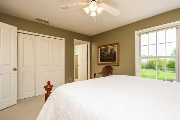 2082 Rouse Creek Court - Photo 36