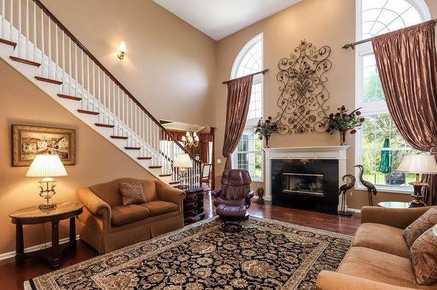 2082 Rouse Creek Court - Photo 9