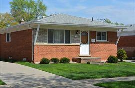 5964 Norborne Avenue Dearborn Heights, MI 48127 Photo 7