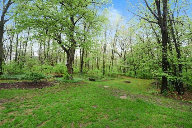 683 Wald Strasse - Photo 28