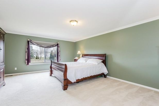 9022 North Pheasant Ridge Lane - Photo 20