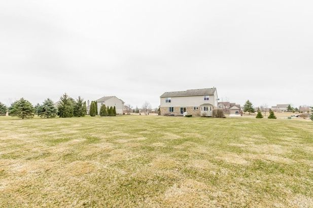 9022 North Pheasant Ridge Lane - Photo 42