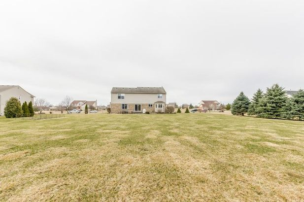 9022 North Pheasant Ridge Lane - Photo 43