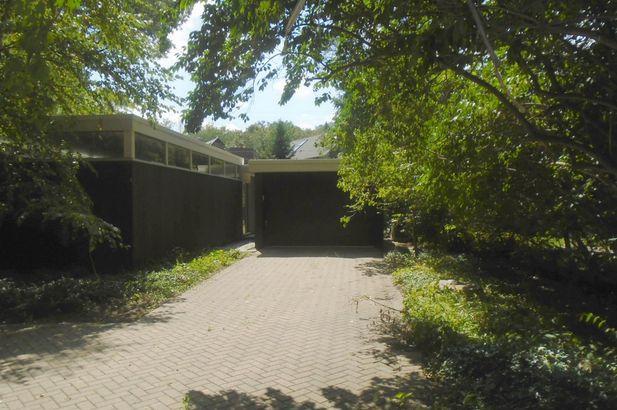 1052 Arlington Boulevard - Photo 30