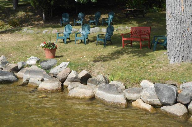 7915 Stonehedge Valley Drive - Photo 7