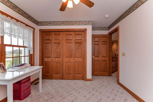 17571 Brewer Road - Photo 29