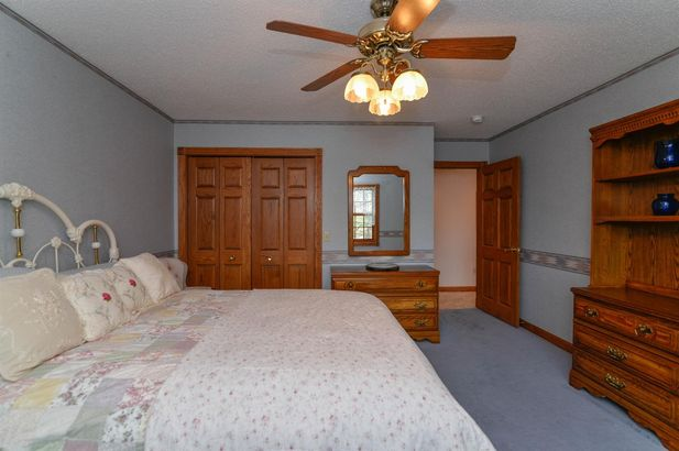 17571 Brewer Road - Photo 36