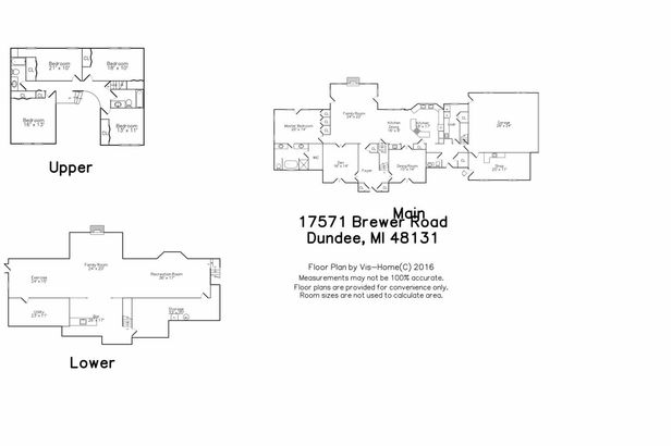 17571 Brewer Road - Photo 62