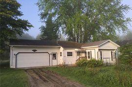 6015 LAPEER Road Smiths Creek, MI 48074 Photo 9
